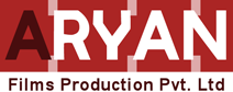 Aryan Films Production